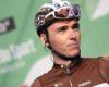 """Romain Bardet; """"Supprimons les oreillettes... Et des équipes à 6 coureurs"""""""