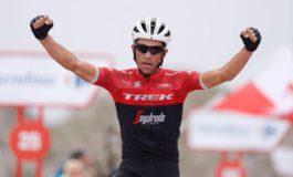 """Alberto Contador; """"Froome peut remporter le Tour, Bernal le Giro"""""""