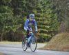 """Guillaume Martin; """"Le parcours du Tour de France 2019 me plaît vraiment"""""""