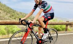 Fabio Aru sera sur le Giro 2019