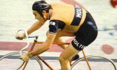 """Eddy Merckx; """"Magnifique, exceptionnel"""""""