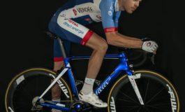 """Xavier Caïtucoli (Total Direct Energie); """"Le cyclisme est un formidable vecteur de communication"""""""