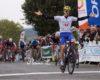 Yannis Yssaad remporte la classique Redon-Redon