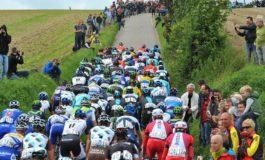 """Plusieurs coureurs et managers dénoncent """"l'hypocrisie de ce sport"""" sur la sécurité"""