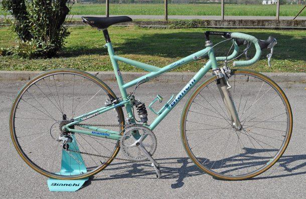 biclou--610x397.jpg